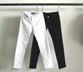 NO.62 LOWRISE SUPER SKINNY STRETCH PANTS