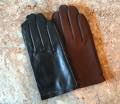 FRANCE LAMB LEATHER GLOVE