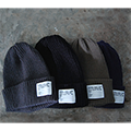 COOLMAX WATCH CAP