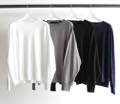MARBLE VINTAGE PILE BIG SILHOUETTEP/O L/S