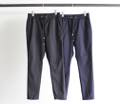 SOLOTEX 4WAY STRETCH TRAVELER'S PANTS