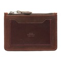 T.P×Magine HORWEEN COIN CASE