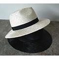 LONG BRIM KENMA HAT