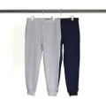 URAKE SWEAT SHIRRING PANTS