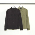 OG-1 STRETCH MIRITARY SHIRTS