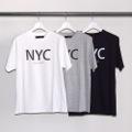NYC PRINT TEE