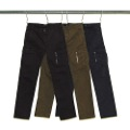 SULFUR ZIP PKT REGLUR FIT CARGO PANTS