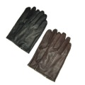 GOAT LEATHER GLOVE