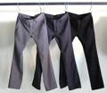 OLD STA-PRE TWILL TIGHT CHINO PANTS