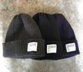 7G THERMO CATCH WATCH CAP