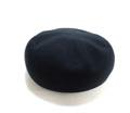 CTN/AC FRENCH BERET
